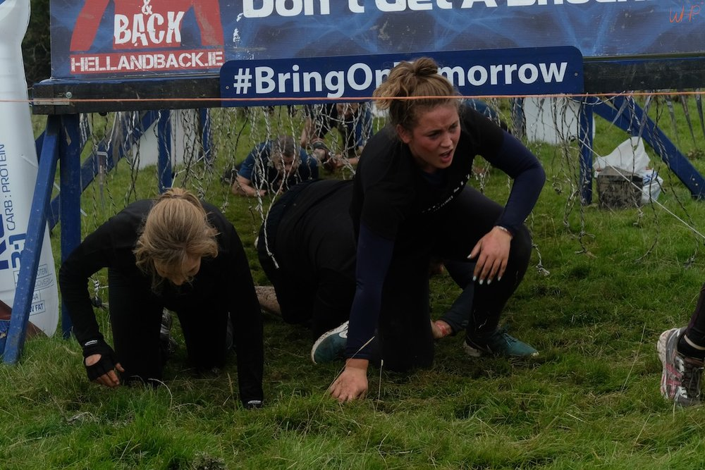 Mud Run - Hell & Back Sligo- Oct16 - @whp_16 1488.jpg