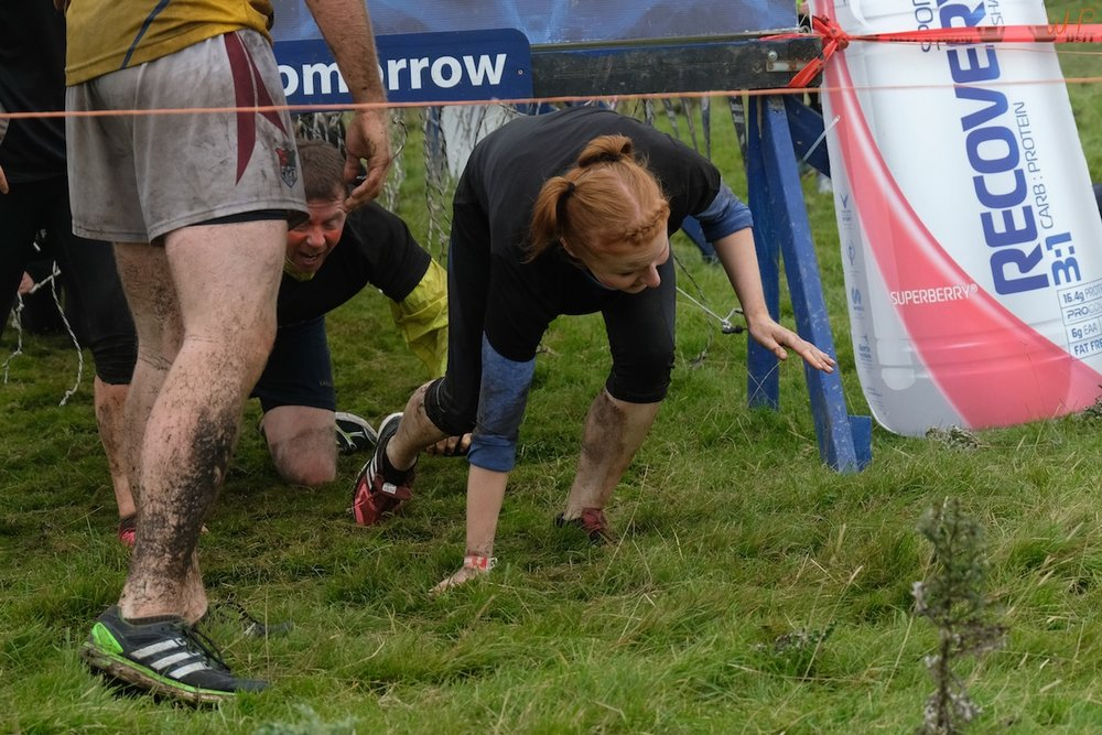 Mud Run - Hell & Back Sligo- Oct16 - @whp_16 1490.jpg