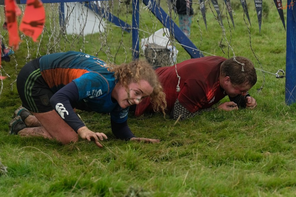 Mud Run - Hell & Back Sligo- Oct16 - @whp_16 1499.jpg