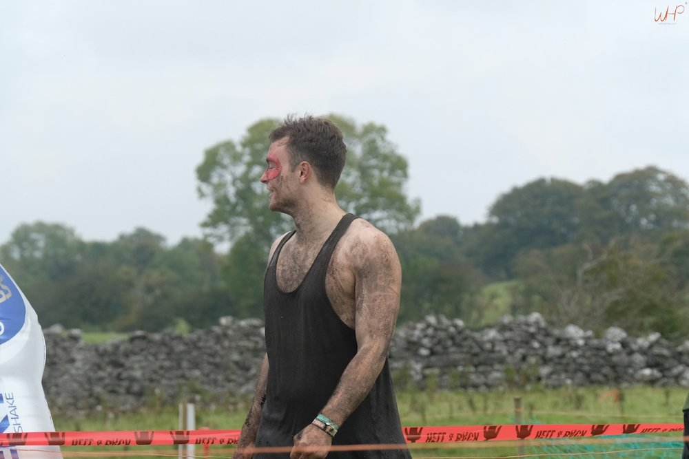 Mud Run - Hell & Back Sligo- Oct16 - @whp_16 1501.jpg