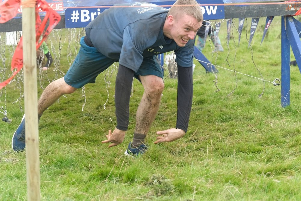 Mud Run - Hell & Back Sligo- Oct16 - @whp_16 1503.jpg