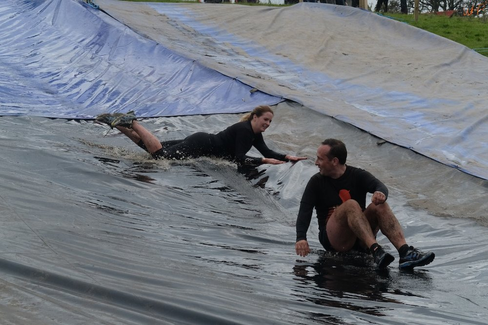 Mud Run - Hell & Back Sligo- Oct16 - @whp_16 1509.jpg