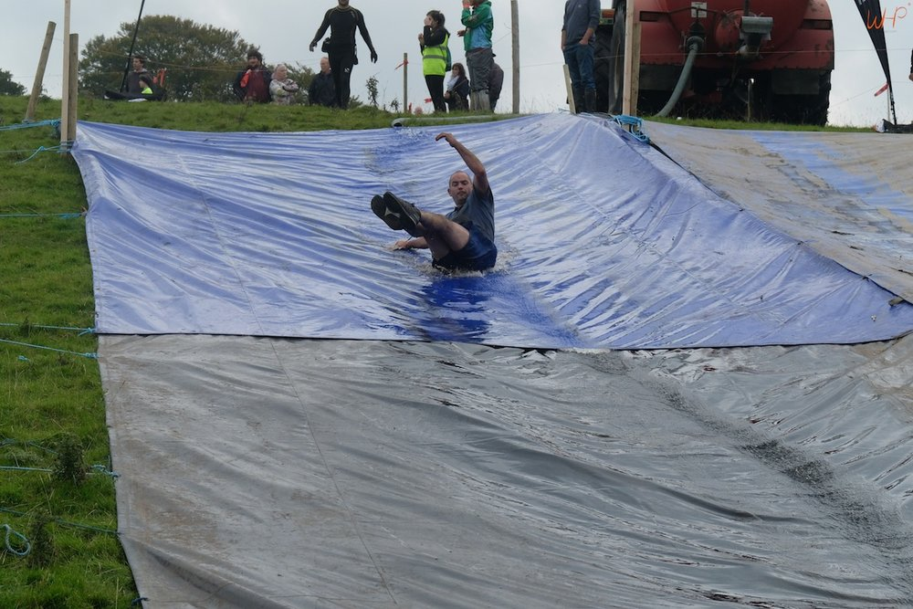 Mud Run - Hell & Back Sligo- Oct16 - @whp_16 1516.jpg