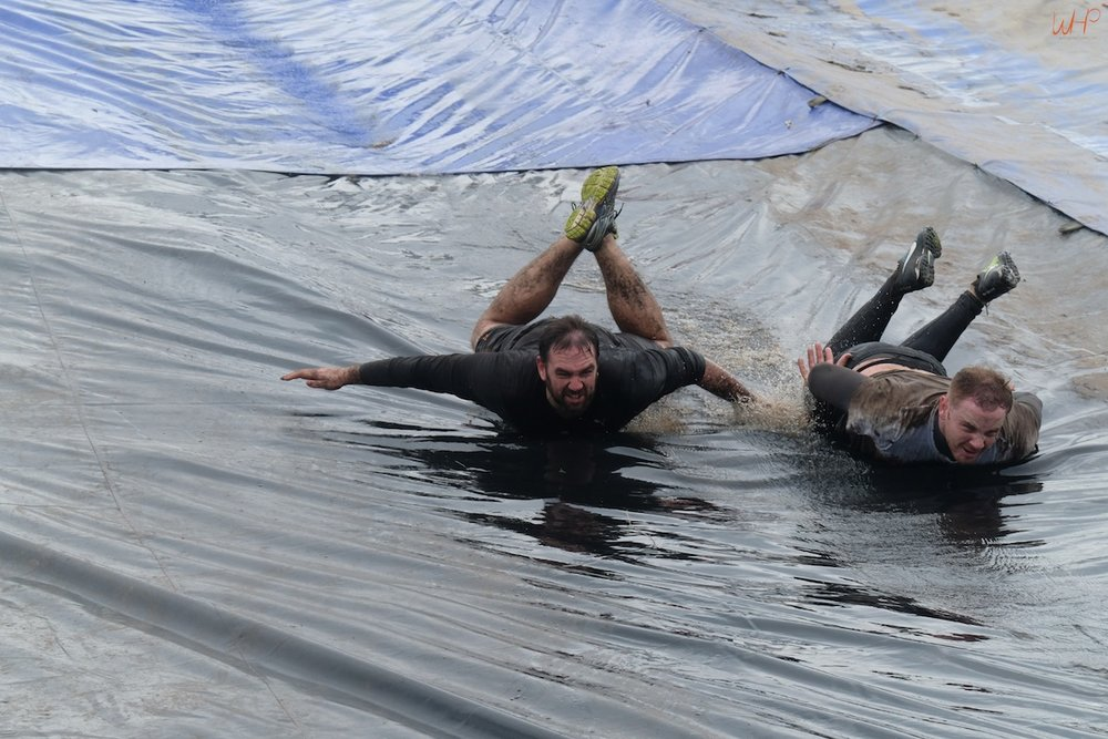 Mud Run - Hell & Back Sligo- Oct16 - @whp_16 1517.jpg