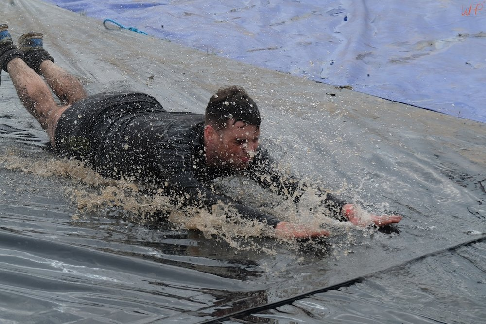 Mud Run - Hell & Back Sligo- Oct16 - @whp_16 1519.jpg