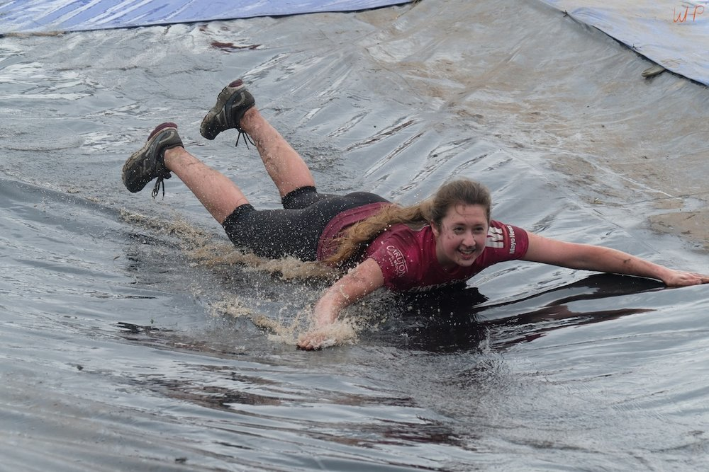 Mud Run - Hell & Back Sligo- Oct16 - @whp_16 1521.jpg