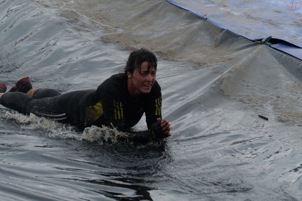 Mud Run - Hell & Back Sligo- Oct16 - @whp_16 1523.jpg