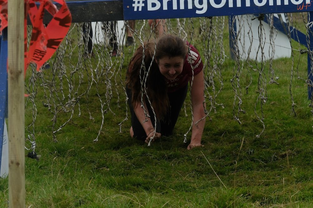 Mud Run - Hell & Back Sligo- Oct16 - @whp_16 1526.jpg