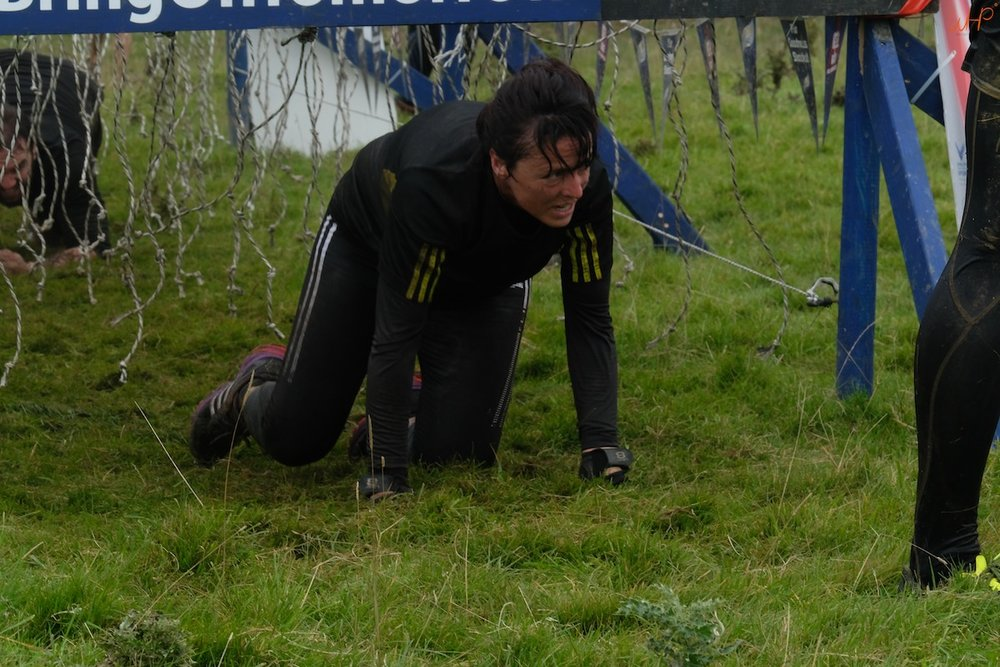 Mud Run - Hell & Back Sligo- Oct16 - @whp_16 1528.jpg