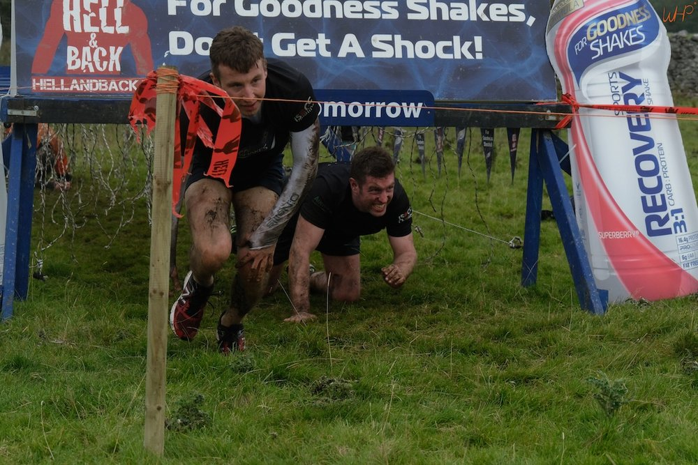 Mud Run - Hell & Back Sligo- Oct16 - @whp_16 1533.jpg
