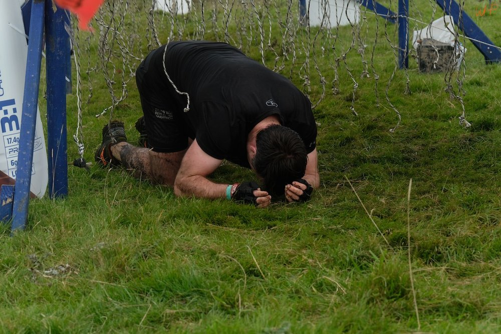 Mud Run - Hell & Back Sligo- Oct16 - @whp_16 1534.jpg
