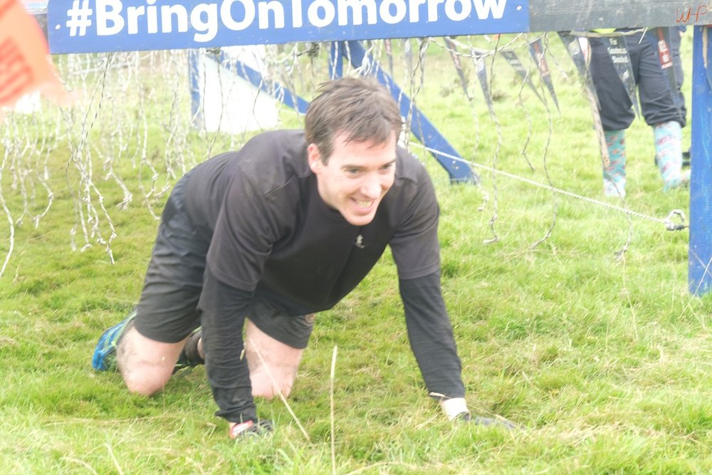 Mud Run - Hell & Back Sligo- Oct16 - @whp_16 1535.jpg