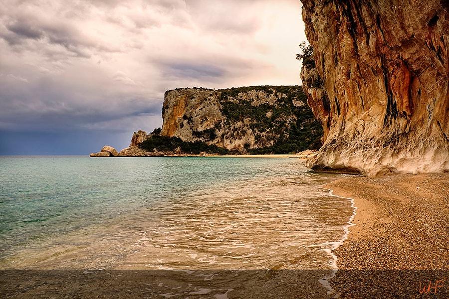 Sardinia Paradise