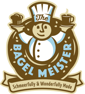 The Bagel Meister