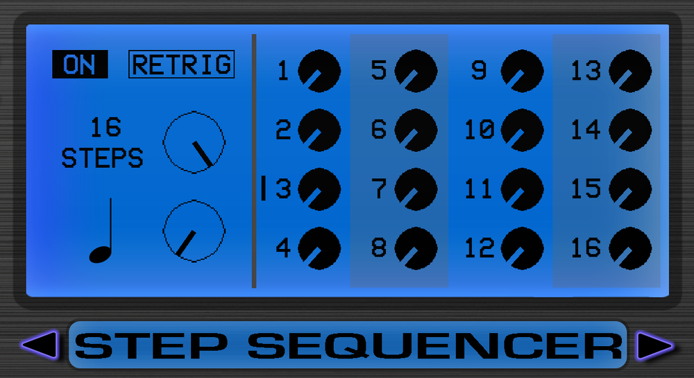 Step Sequencer Focus for Marketing.png