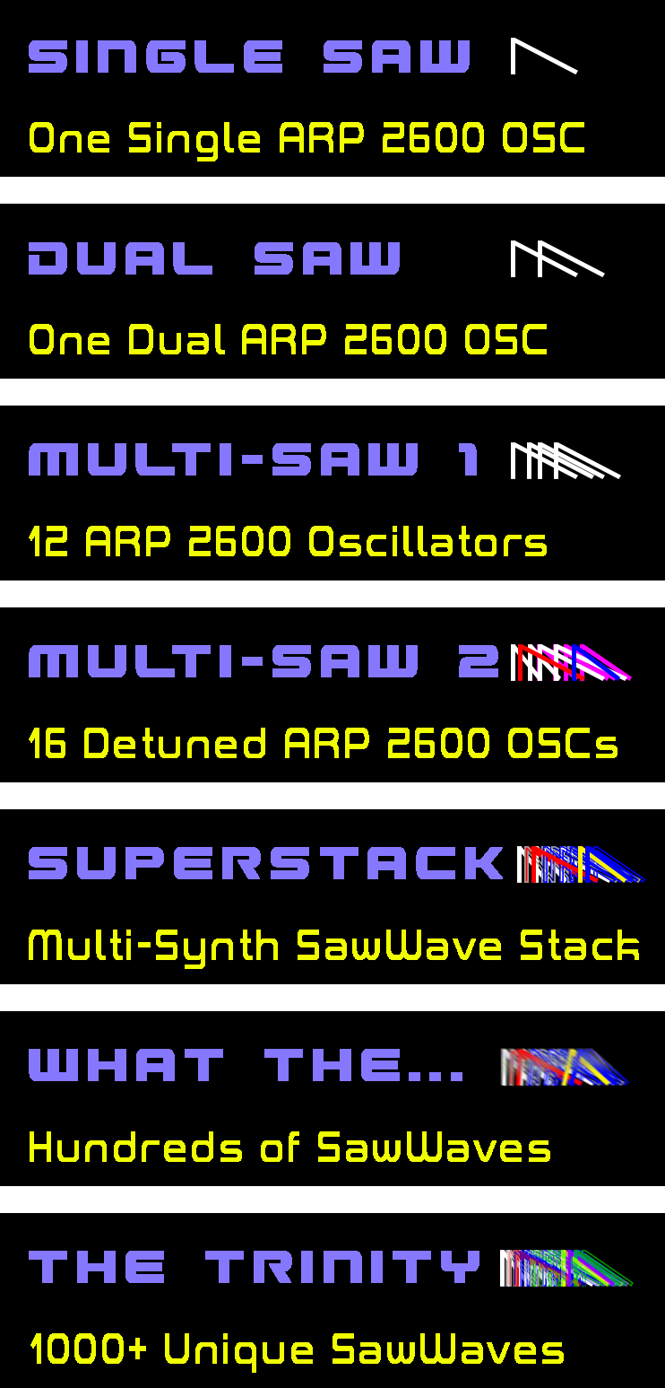 OSC Waveform Displays 2.png