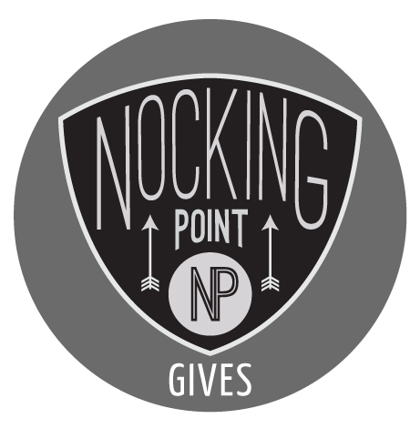np-gives.jpg