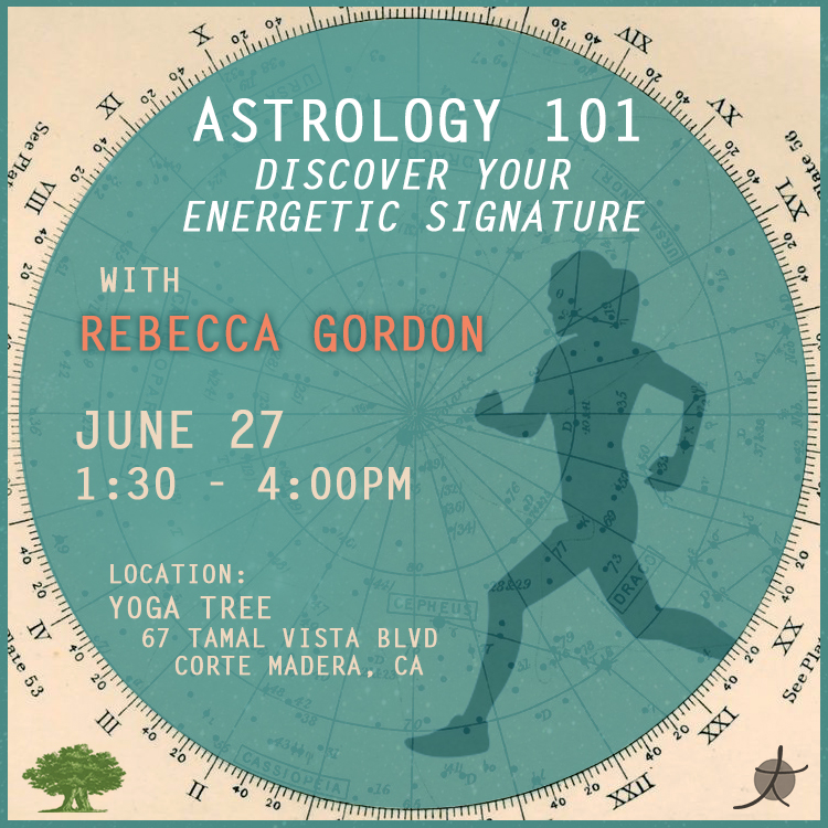 15-03-28_Astrology_flyer_01CorteMadera (1).jpg