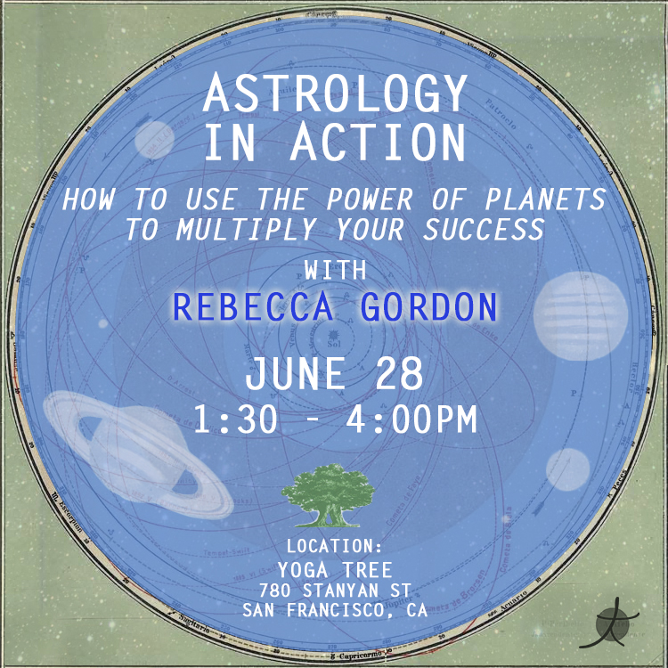 15-03-28_Astrology_flyer_02SanFran.jpg