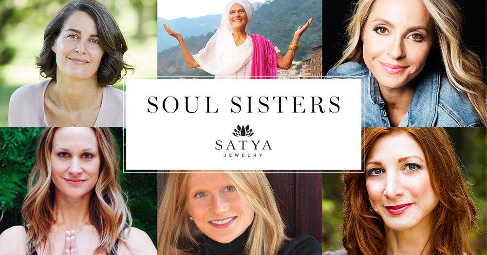 Soul Sister FB.jpg