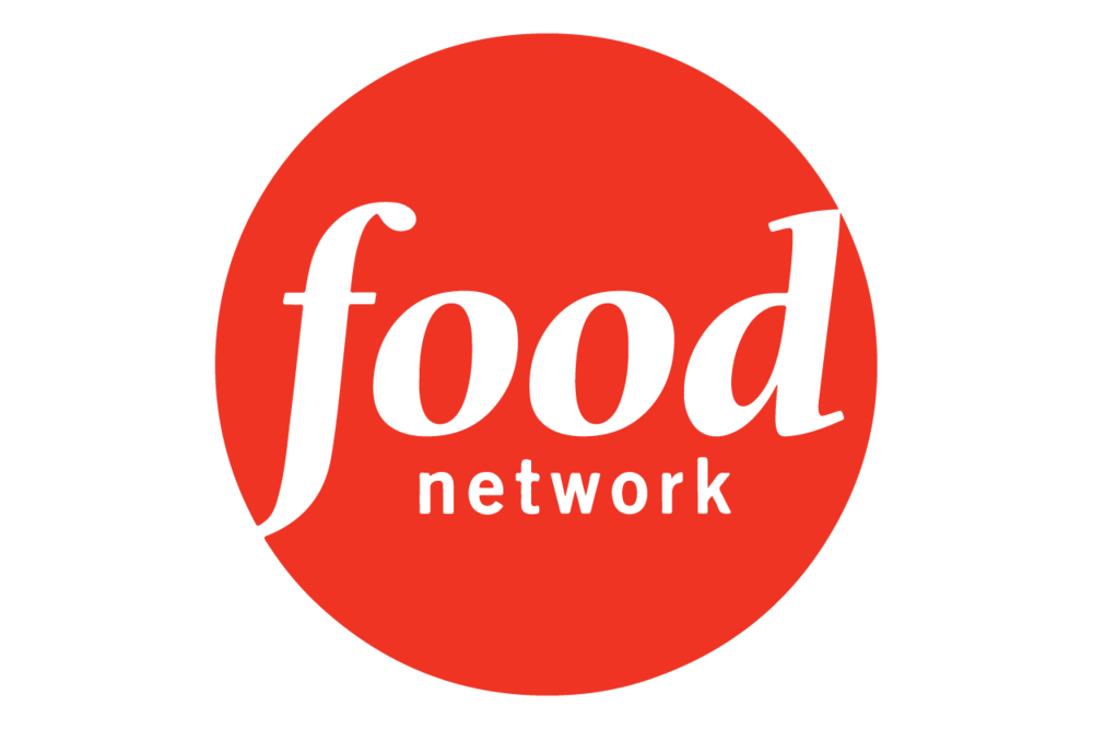 Rebecca Gordon press_Food Network.png