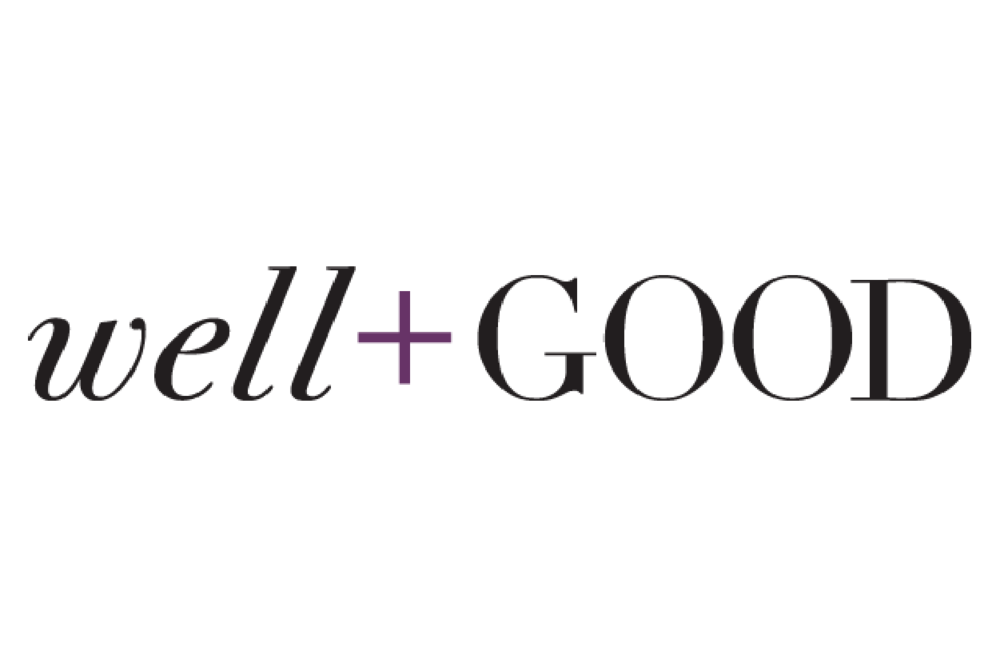 Rebecca Gordon press_well + good.png