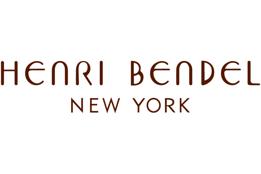 Rebecca Gordon press_Henri Bendel.png