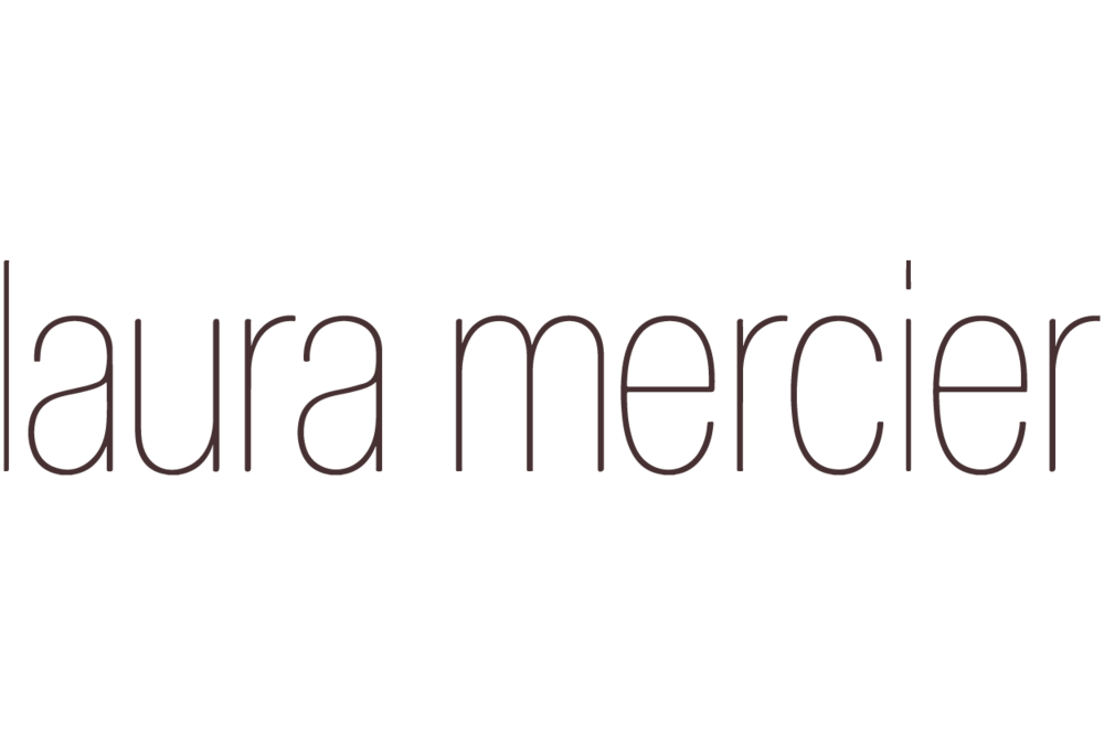 Rebecca Gordon press_Laura Mercier.png