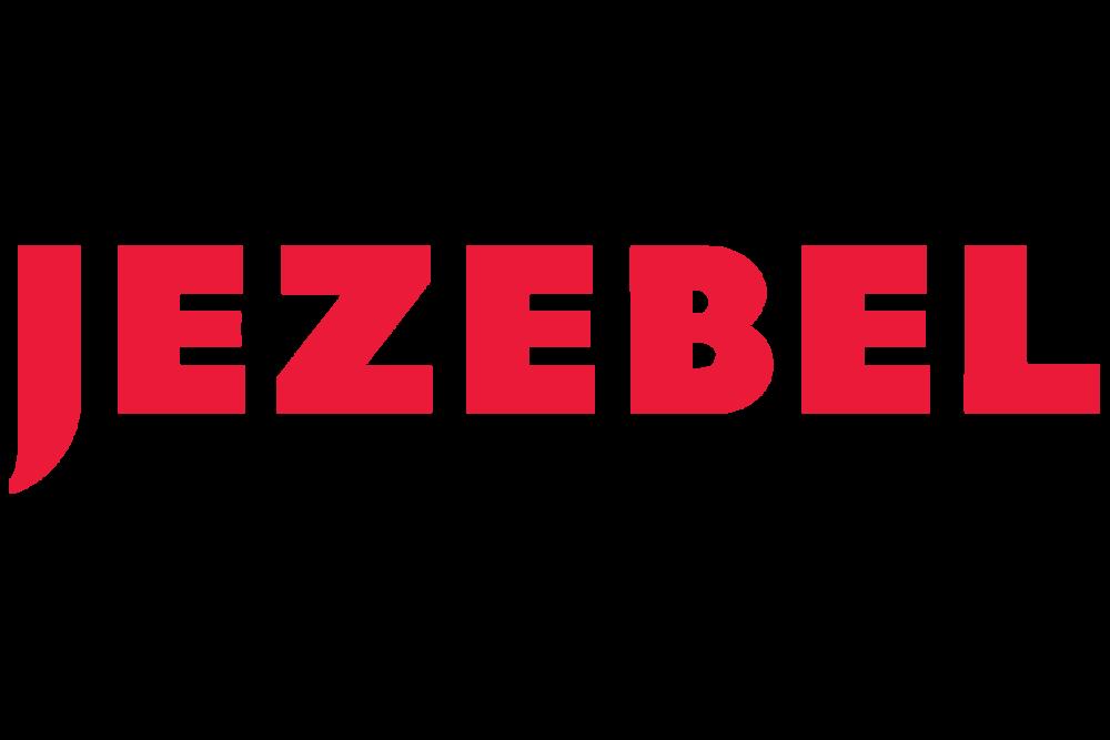 Rebecca Gordon press_Jezebel.png