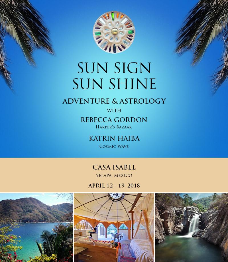 SunSign_Yelapa_email.jpg