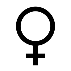 Unlock Your Feminine Powers with Astrology -