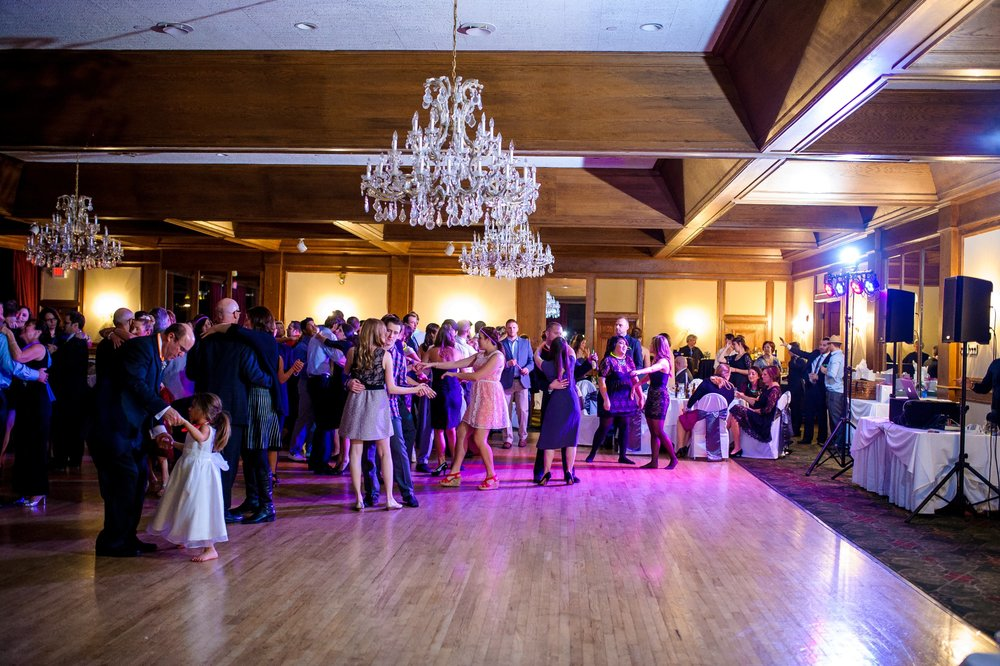 Kevin & Katie's Wedding.jpg