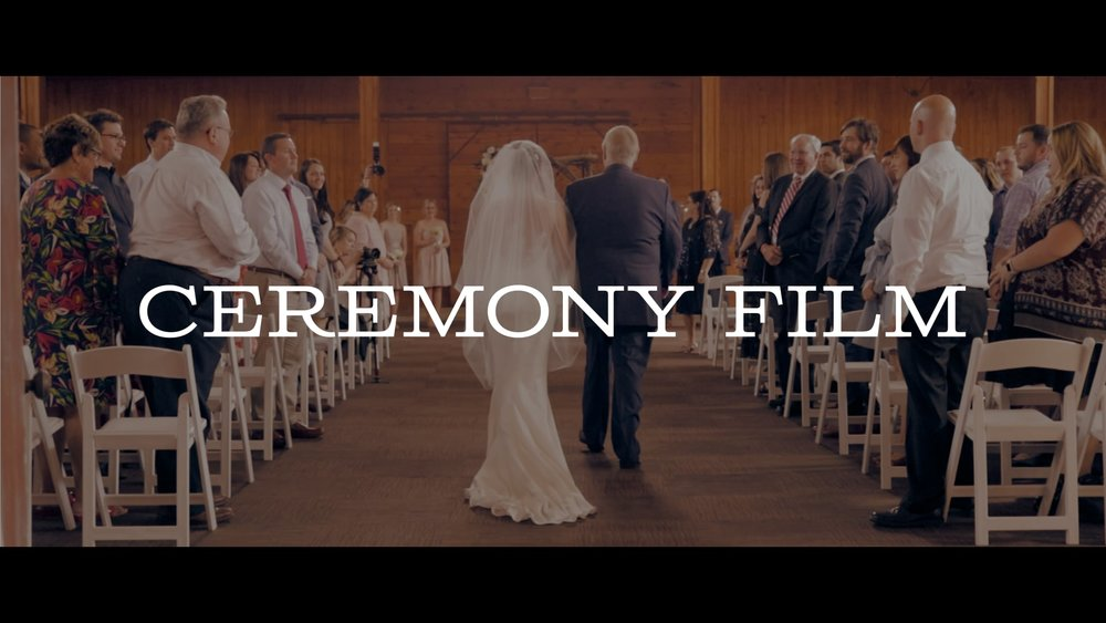 Ceremony Film.jpg