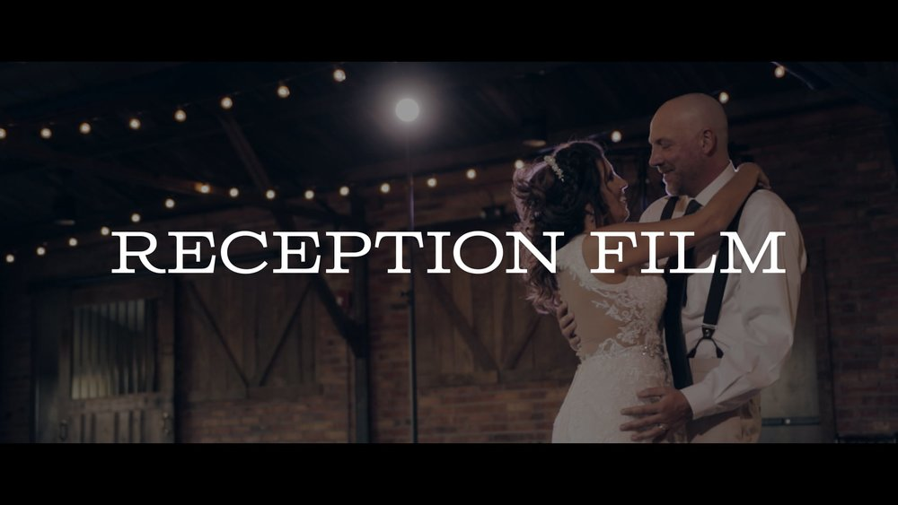 Reception Film.jpg