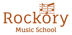 Rockory Music School