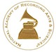 recording academy.jpg
