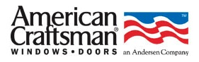 americanCraftsman.jpg