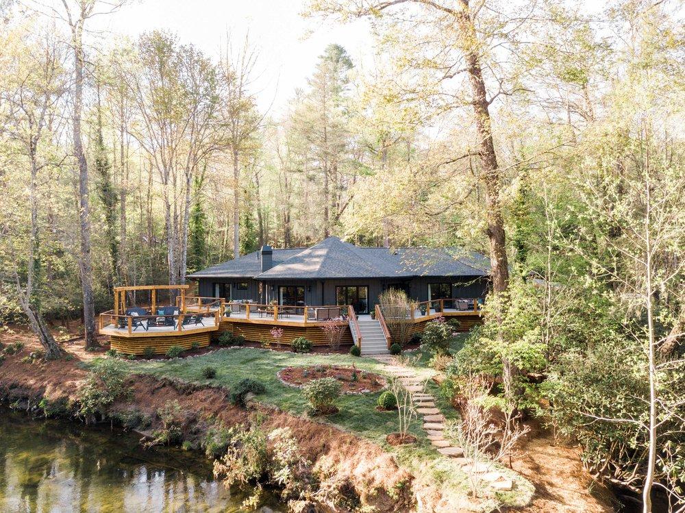 ur2018_promotion-back-yard-house-creek-wider-DJI_0045_h.jpeg