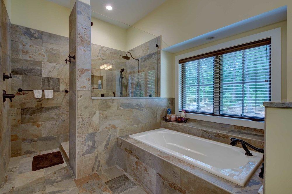 12 Master Bathroom Halbrook.jpeg