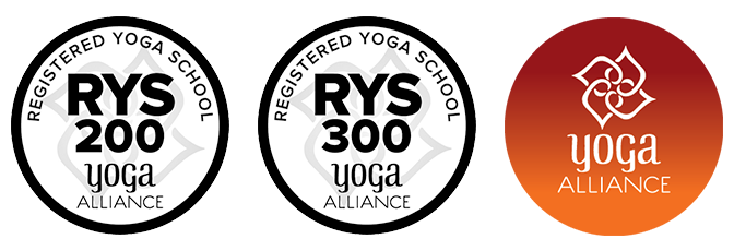 yoga_alliance_logos.png