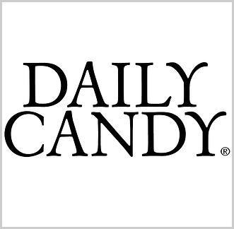 Visit DailyCandy
