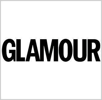 Visit Glamour