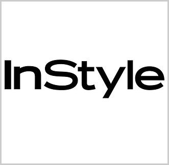 Visit InStyle