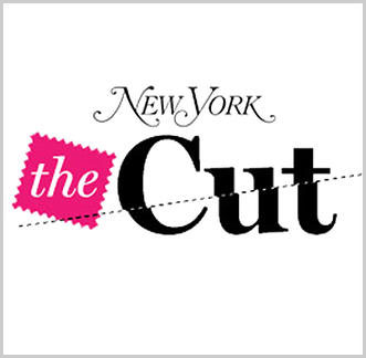 Visit New York the Cut