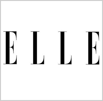 Visit Elle