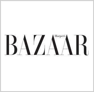 Visit Harper's Bazaar