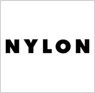 Visit Nylon