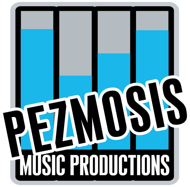 Pezmosis Music Productions