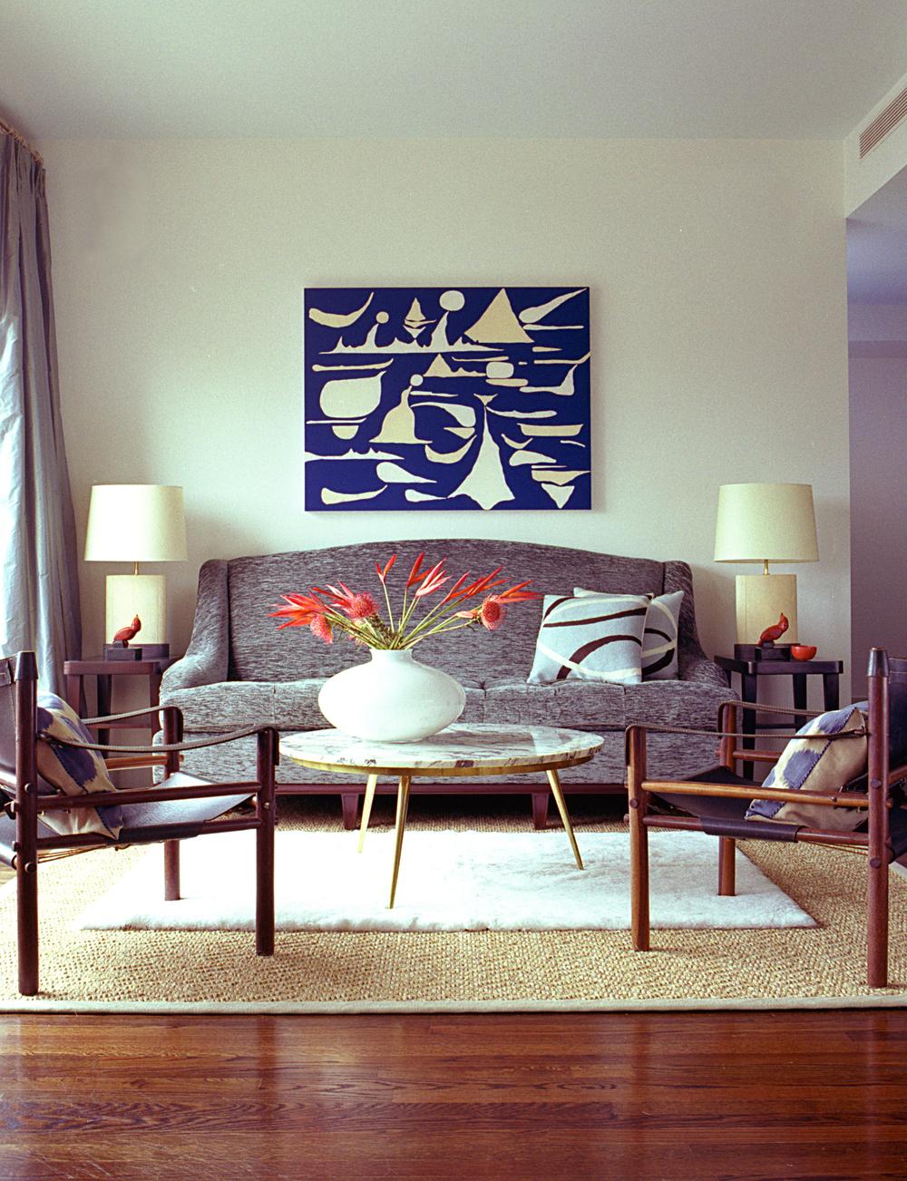 InStyle - living room.jpg