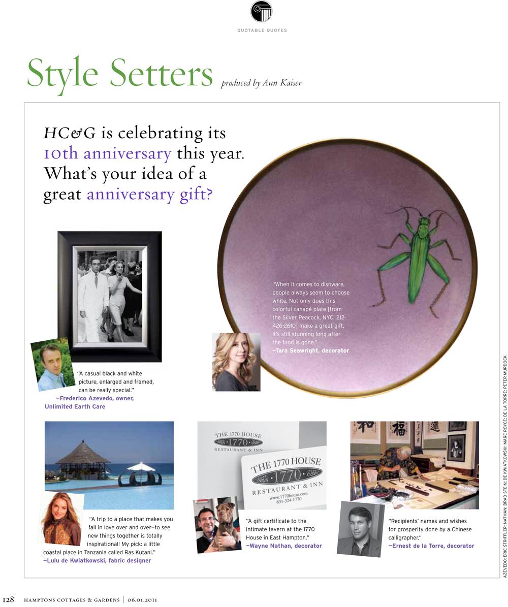 H1_06 1 11 StyleSetters Anniversary.jpg